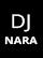 DJ NARA'S